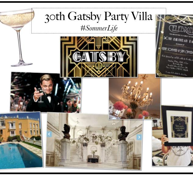 Gatsby Collage1