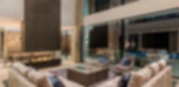 Luxury Villa Marbella 20.jpg