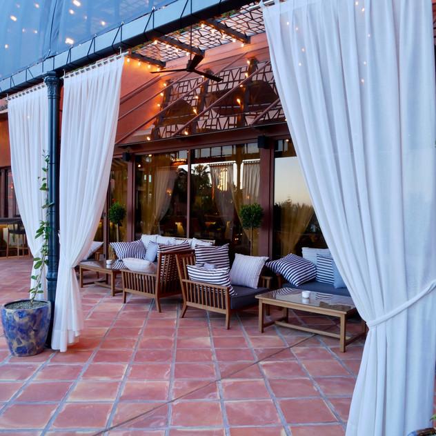 Kempinski Hotel Bahia Estepona Paseo del Mar Marbella34