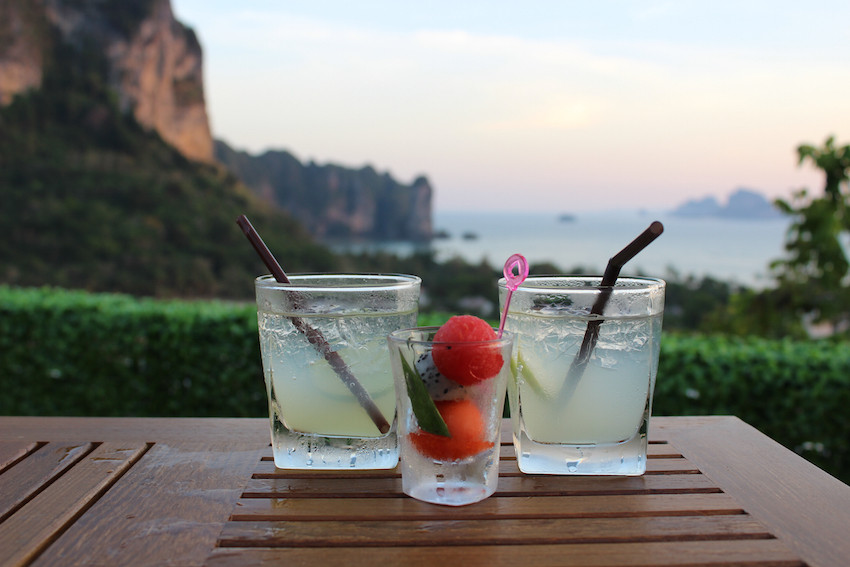 Best Hotel in Krabi6