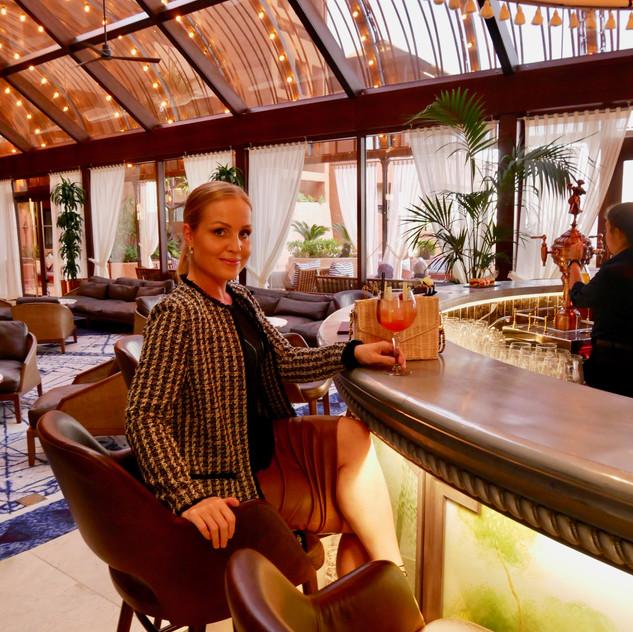 Kempinski Hotel Bahia Estepona Paseo del Mar Marbella20