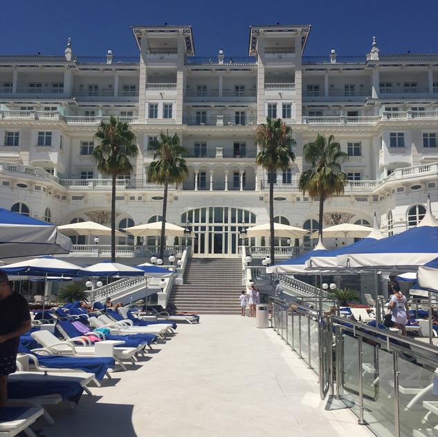 Marbella Weddings Blog6