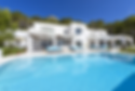 Modern Villas Ibiza23.png