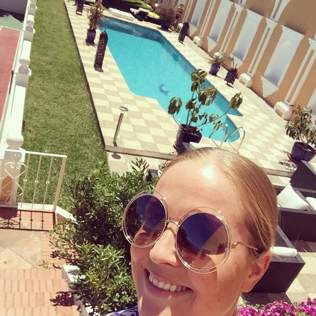 Great Gatsby Villa Marbella5