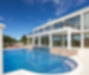 Ibiza Holiday Villa Eivissa4.png