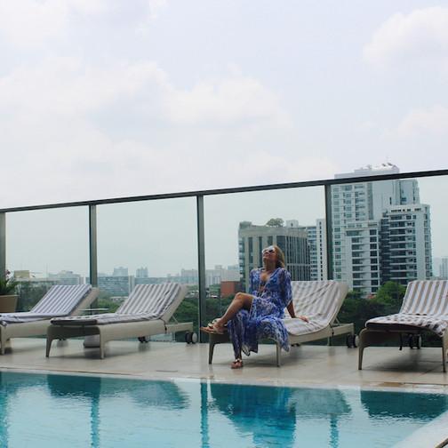 Bangkok Best Hotel 3