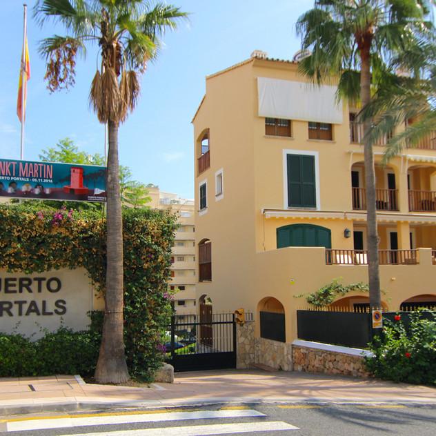 OD Port Portals Mallorca38