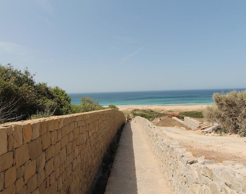 Best beaches in Cadiz17