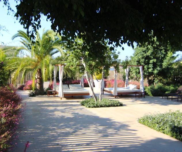 OD Port Portals Mallorca15