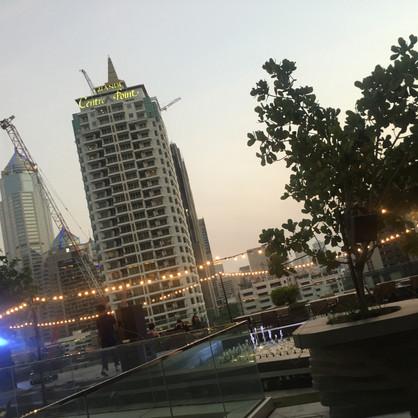 Central Embassy Bangkok13