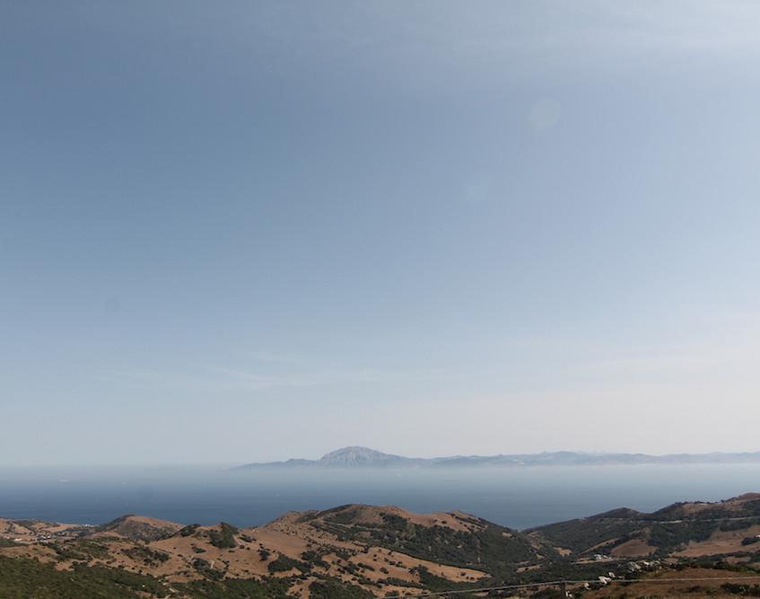 Best beaches in Cadiz31