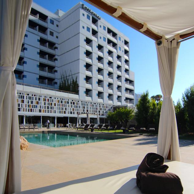OD Port Portals Mallorca18