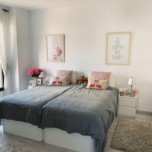 Nursery Room Design Marbella21