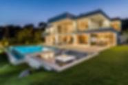 Luxury Villa Marbella 23.jpg