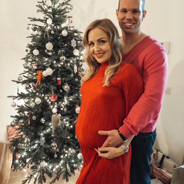 Christmas Marbella 20187