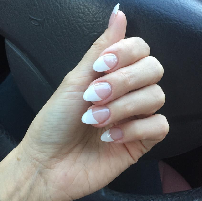 Tene Sommer Beauty Tips
