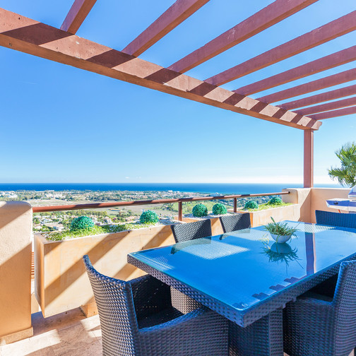 Marbella Luxury Rental5