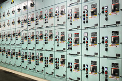 Switchboard Testing and Repair