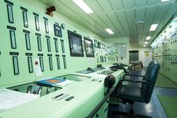Engine Room Automation
