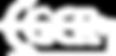 EGER Logo File 2 NEW white.png
