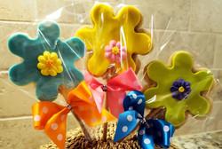 flowercookiepops11