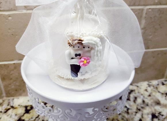 Jumbo Marshallow Pop-Wedding-Couple-12 pk