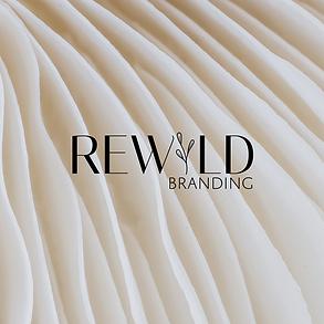 Introductie insta Rewild2.png