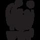 WWF_Logo_Type1_500x500.png