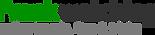 logo-frankwatching-payoff.png