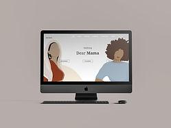 Website dear mama nieuw.jpg