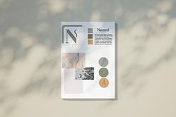 Naomi Savee stijlkaart.png