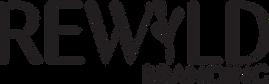 Rewild logo.png