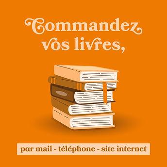LIBRAIRIE_RECONFINEMENT_PUBLICATION_2010