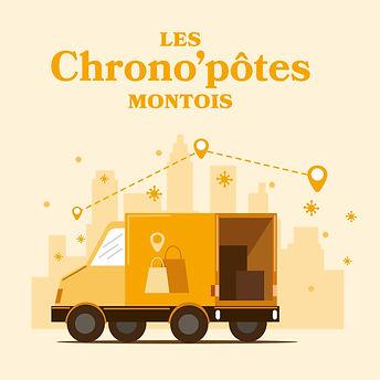 LIBRAIRIE_RECONFINEMENT_CHRONOPOTES_PUBL