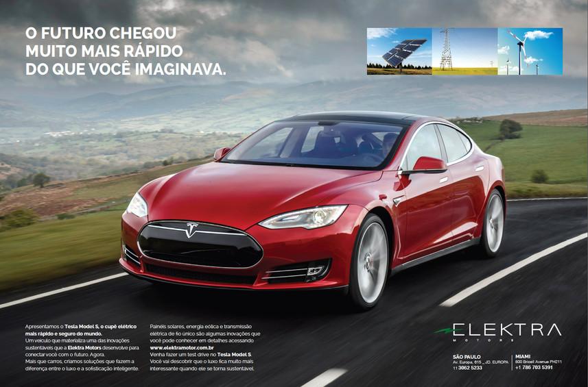 an-elektra-futur.jpg