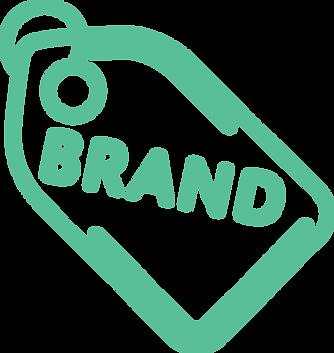 brandingkiticon-brand.png