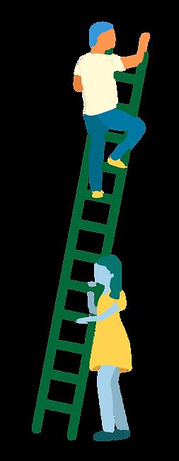 climbingladder.png