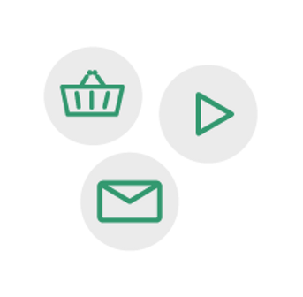 small-icon-2.png