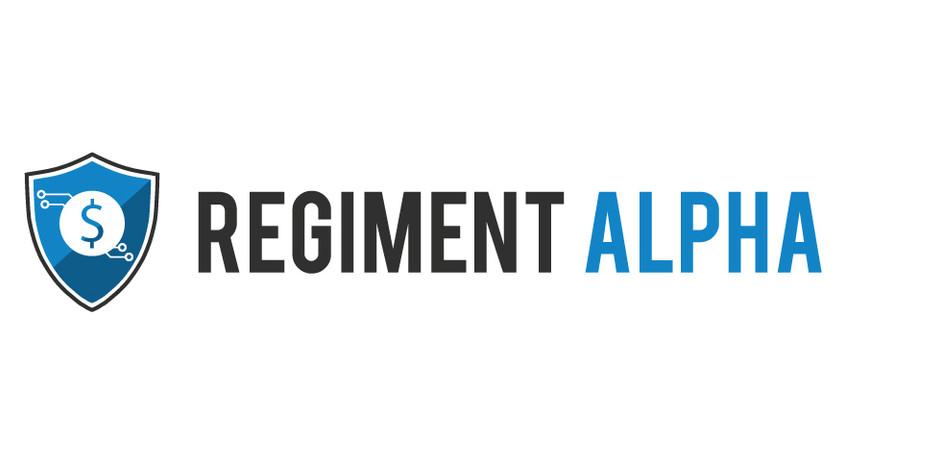 Regiment_Logos_horizontal (1).mp4