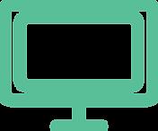 brandingkiticon-tv.png