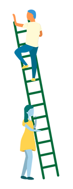 climbingladder_edited.png