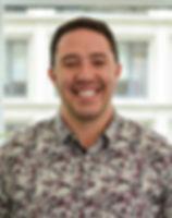 Jeffrey-EnC-Headshot.jpg
