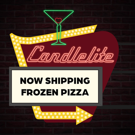 Frozen_Pizza_Graphic.jpg