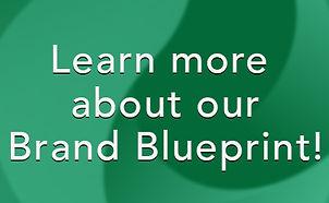 Brand-Blueprint-Button.jpg