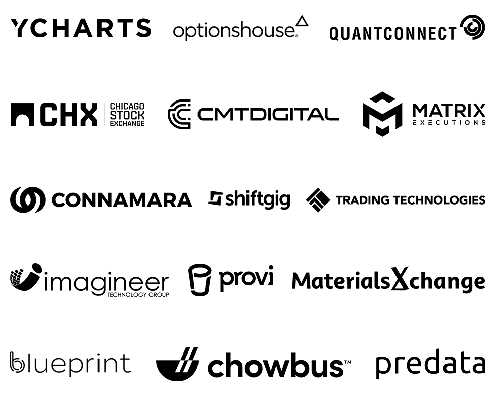 2021-Logo-Spread.png
