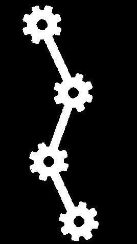 gear-line-VPaas.png