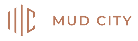 mud-city.png