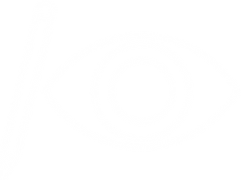 brandingkiticon-eye.png