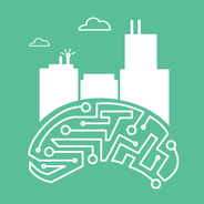 chicago tech intern icon.png