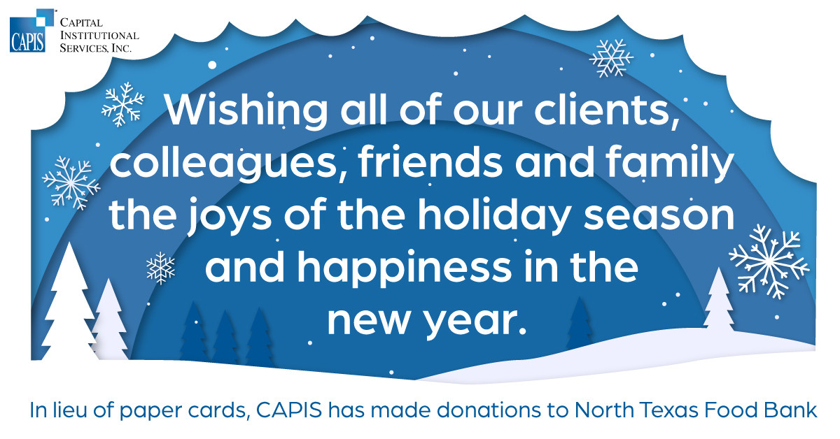 CAPIS-updated-Holiday-Card.jpg